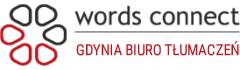 Tłumacz przysięgły języka niemieckiego Gdynia / Trojmiasto - WORDS CONNECT
